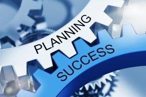 asset finance success
