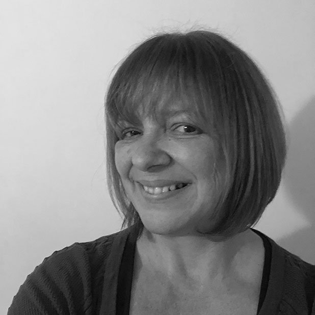 Gina Christopher