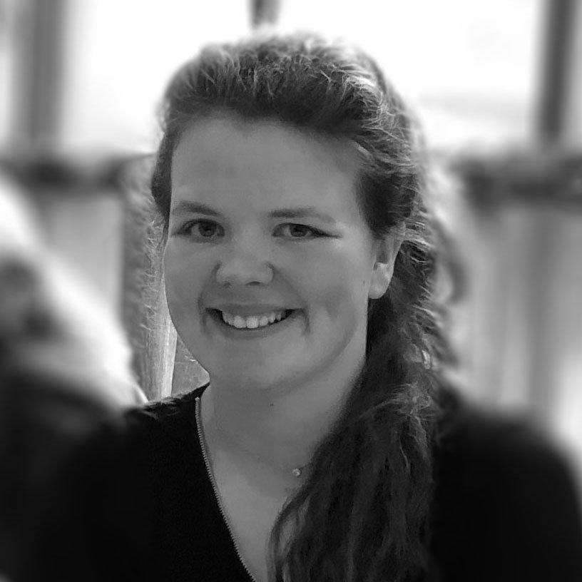 Rachel Christopher