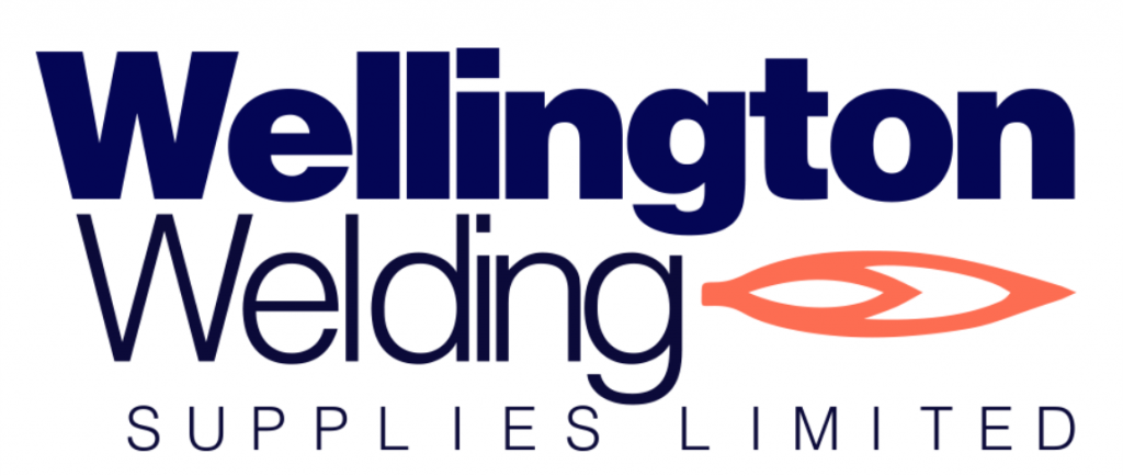 Wellington Welding finance