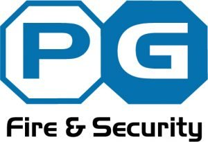 pgfire&security logo